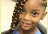 Stylish african american kids hairstyles 225100 braids for kids African American Kids Hairstyles Designs
