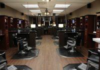 Stylish american haircuts 11255 woodstock rd roswell ga unknown American Haircuts Roswell Ideas