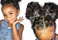 Stylish best images african american girls hairstyles new natural Cute Hairstyles For African American Teens