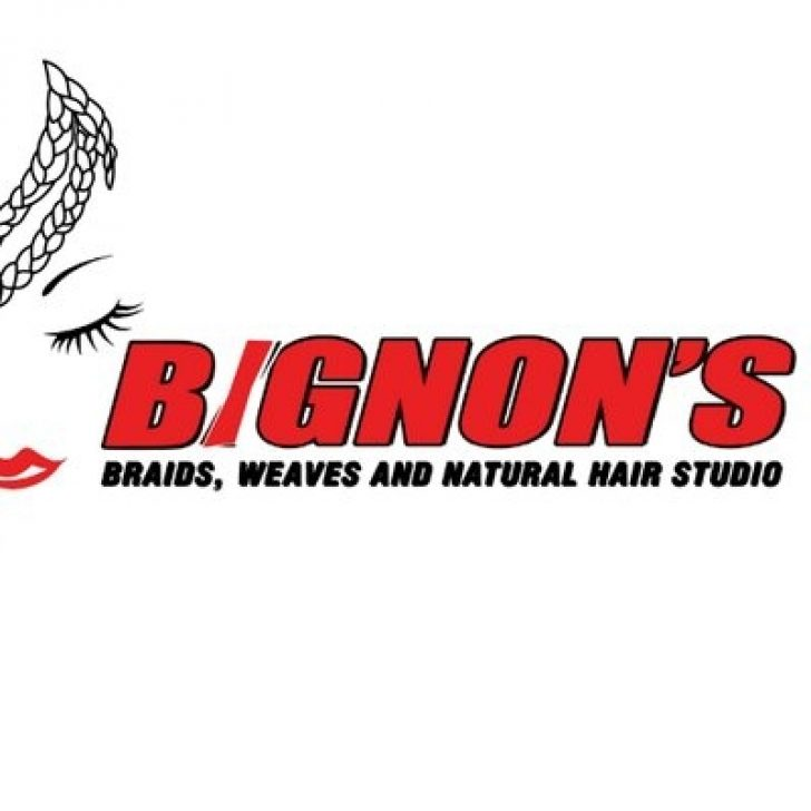 Permalink to Awesome Bignon'S African Hair Braiding And Weaving