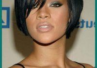 Stylish bob haircuts for thin hair african american in 2020 Hairstyles For Thin African American Hair Ideas
