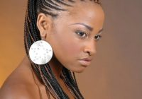 Stylish braided hairstyles for girls awesome african hair braiding Marie'S African Hair Braiding Choices