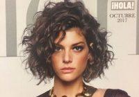 Stylish cute curly haistyles medium curly hair styles curly hair Cute Short Curly Haircuts Choices