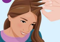 Stylish dos dolls fun american girl hairstyles for your girl and Cool Easy Hairstyles For American Girl Dolls Designs