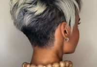 Stylish gallery of the best short hairstyles for women hair styles Awesome Short Hair Styles Choices