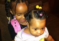 Stylish get help now with african american hair at www African American Baby Hair Styles Ideas