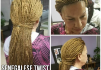 Stylish gorgeous african hair braiding gorgeous african hair braiding African Hair Braiding Inspirations