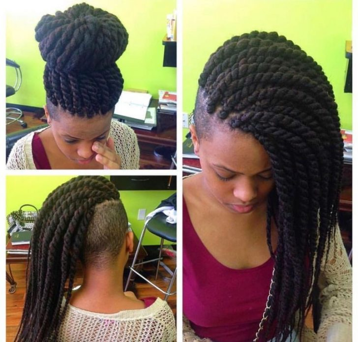 Permalink to Perfect African Hair Braiding Detroit Ideas