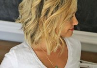 Stylish how to beach waves for short hair style short hair Short Hair Beach Styles Ideas