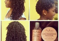 Stylish httpwwwshorthaircutsforblackwomenhow to transition Protective Styles For Short Relaxed Hair Pinterest Inspirations