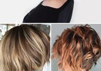 Stylish impressive short bob hairstyles to try lovehairstyles Hair Styles Short Bob Choices