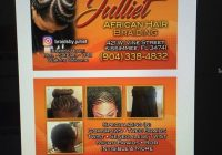 Stylish juliet stylist book online with styleseat African Hair Braiding Orlando Inspirations