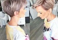 Stylish kurzhaarfrisur hair make up in 2018 pinterest short Hairstyle For Short Hair Pinterest Inspirations