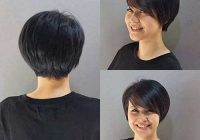 Stylish latest short bob haircuts for women crazyforus Very Short Bob Hair Styles Inspirations