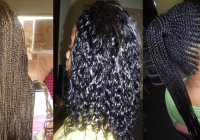 Stylish lina african hair braiding specialize in all hair braiding African Hair Braiding Jacksonville Fl Inspirations