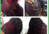 Stylish lorraines african hair braiding gift card tampa fl giftly African Hair Braiding Tampa Inspirations