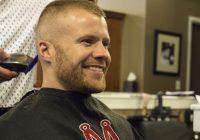 Stylish midtown american haircuts American Haircuts Midtown Designs