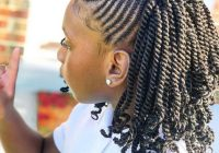Stylish naturalhair naturaltwists naturalstyles natural hair Braided Natural Hair Styles Ideas