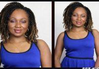 Stylish nonye hair braiding 68 photos 73 reviews hair stylists African Hair Braiding Austin Tx Ideas
