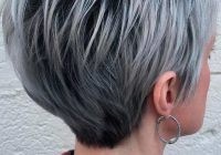 Stylish pin on beauty tips Find Short Haircuts Choices