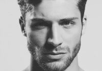 Stylish pin on best mens hairstyles 2020 Hairstyle For Short Curly Hair Male Inspirations