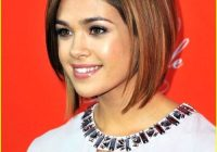 Stylish pin on good ideas Short Haircuts For Teenage GirlsImages Ideas