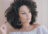 Stylish pin on grey hair transition Natural Hairstyles For Medium Length Hair African American