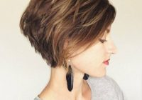 Stylish pin on hair styles Hair Styles Short Bob Choices