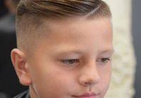 Stylish pin on haircuts for boys Short Hair Hairstyles Boys Choices
