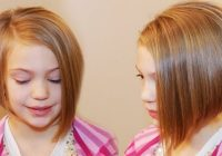 Stylish pin on haircuts for girls Hairstyles For 13 Year Olds With Short Hair Inspirations