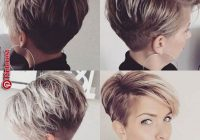Stylish pin on haircuts Hairstyle For Short Hair Pinterest Inspirations