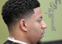 Stylish pin on low fade haircuts for african american black men Black American Haircuts Designs