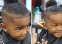 Stylish pin on lust worthy hair African American Hairstyles Boys