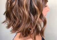 Stylish pin on made the cut Medium To Short Hair Styles Ideas