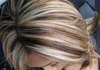 Stylish pin on my style Highlight Short Hair Styles Choices