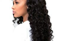 Stylish pinterest aniyahlation natural hair styles womens Hair Extension Styles For African American Hair Ideas