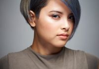 Stylish short hairstyles 2020 15 cutest short haircuts for women of Cutest Short Haircuts Inspirations