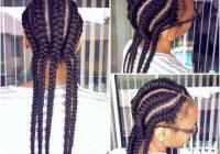 Stylish tenin african hair braiding fayetteville nc African Hair Braiding Fayetteville Nc Choices
