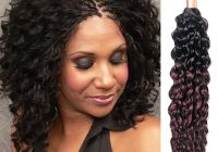 Stylish the best human hair for micro braids Braids With Human Hair Styles Choices