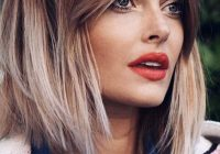 Stylish the best short cuts for thin hair southern living Short Haircut For Thin Hair Ideas