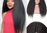 Stylish top 18 best quick weave hairstyles for black women 2020 blog African American Hairstyle Weave Designs