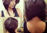 Stylish very short african american hairstyle for thin hair my Hairstyles For African American Women With Thin Hair Designs
