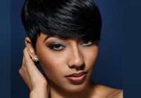 Stylish you are being redirected short human hair wigs short Short Style Human Hair Wigs Choices