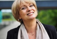 the cutest short hairstyles over 40 fabulous after 40 Ladies Short Hairstyles Uk Choices