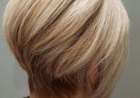 top 17 wedge haircut ideas for short thin hair in 2020 Short Wedge Haircuts Ideas