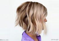 top 20 short angled bob haircuts this spring Short Bobbed Hair Styles Inspirations