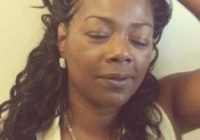 treebraids robindidmyhair jacksonville fl hairhustlin African Hair Braiding Jacksonville Fl Choices