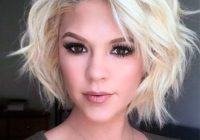 Trend 10 best short sassy haircuts for spring 2019 Sassy Short Hair Styles Ideas