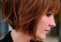 Trend 10 short hair color for female fashion fans short hairstyle Hair Color Ideas For Short Haircuts Inspirations