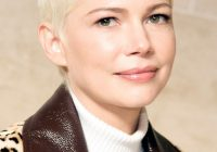 Trend 10 short haircuts for round faces Short Hairstyle For Round Faces Choices